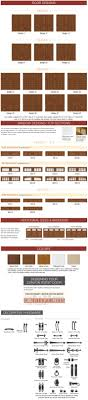 Faux Garage Door Hardware 94 Best Clopay Faux Wood Garage Doors Images On Pinterest