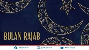 Doa buka puasa qadha dan niat puasa qadha ramadhan. Bacaan Niat Puasa Rajab Dan Niat Puasa Qadha Ramadhan Di Bulan Rajab 2021 Serta Doa Buka Puasa Tribun Sumsel