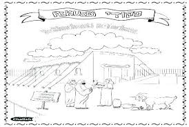Ark Of The Covenant Coloring Page Moves Reigns Covenant Coloring Ark