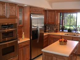 corian kitchen countertops. Maple Kitchen With Corian® Aurora Countertops Corian