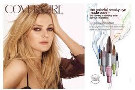 makeup tutorial drew barrymore cover