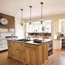 kitchens with track lighting. Kitchen Track Lighting Wall Lights Small Ceiling  Fancy Square Light Kitchens With Track Lighting