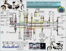 rs 125 wiring diagram stunning ia gallery electrical at 50 for rs 125 wiring diagram honda xrm electrical expert me and