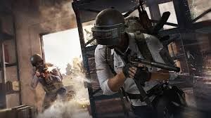 Pubg Hd Wallpapers Free Download Wallpaperxyzcom 16 The