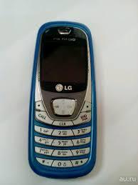 №1009. LG B2000 — купить в ...