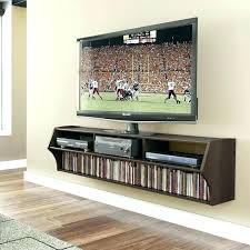 ikea tv wall mount fascinating bench about stand with plus espresso inch floating free instructions besta