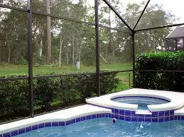awesome florida homes private pool