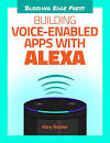 Alexa and Other Voice Interfaces