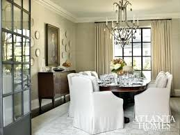 houzz dining room lighting. Simple Houzz Houzz Dining Room Lighting Recommendations Chairs Awesome Best  Inspiration Images On And Beautiful Pendant For