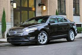 2018 ford taurus usa.  usa ford taurus sel sedan exterior inside 2018 ford taurus usa