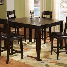 Japanese Style Dining Table Home Design Minimalist Japanese Style Dining Room Ideas With