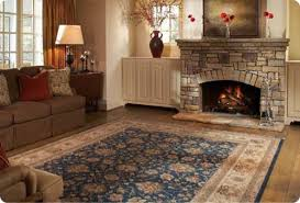 captivating extra large area rugs extra large rugs for living room
