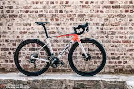 First Ride Review 2020 Specialized Roubaix Cobble Killer