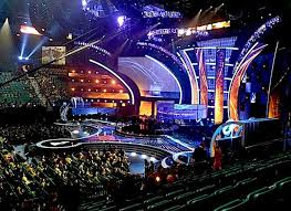 mgm grand garden arena las vegas nv events entertainment 3799 s las vegas blvd las vegas nv 89109