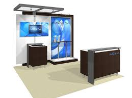 office furniture trade shows. tradeshowexhibitboothcustomoctanorm office furniture trade shows