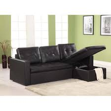 sofa covers for leather sofas. Leather Sofa Cover Covers For Sofas