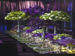 Purple and green wedding colors Plum Purple And Green Wedding Decoration Ideas Best Purple Green Weddings Ideas On Purple And Purple Purple And Green Wedding Decoration Ideas Pinterest Purple And Green Wedding Decoration Ideas Best Purple Green Weddings
