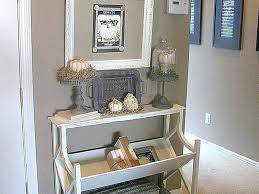 hallway furniture entryway. Thin Hallway Furniture Entryway For Small Spaces With Decor Modern
