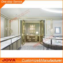 Jewelry Display Floor Stands Floor Standing Jewelry Display Floor Standing Jewelry Display 95