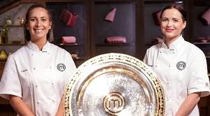 Who won MasterChef Australia 2020 – Laura or Emelia? | Entertainment  News,The Indian Express