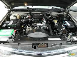 1999 chevy 5 7 engine specs chevy get image about wiring 1998 chevrolet tahoe engine 5 7l v8 vehiclepad
