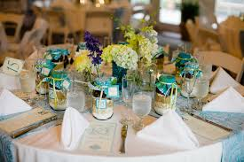 How To Decorate A Cookie Jar DIY Homemade Cookie Jar Weddings Favors Keri Josh's Recipe 82