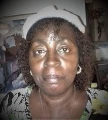 Peggy Solomon Obituary - White Plains, New York | Legacy.com