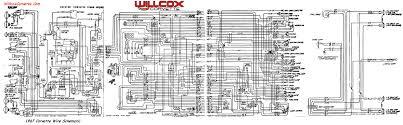 1967 corvette speaker wiring diagram wiring diagram libraries 1967 corvette wiring diagram wiring diagram schematics1967 corvette dash wiring schematic schematic wiring diagrams 1969 corvette