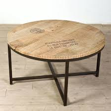 round glass coffee table metal base this picture here glass top coffee table with slatted