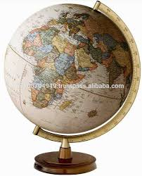 world globe on stand. Globe With Metal Stand,Table World Globe,Expensive Coloured Globe,Item Number Sai-2257 - Buy Decorative Desktop Globe,Wooden Globe,Unique On Stand A