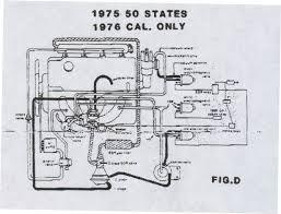 2002 mini cooper engine diagram new 2002 5 speed conversion page at 2002 mini cooper engine diagram new 2002 5 speed conversion page at bmw 2002 wiring diagram