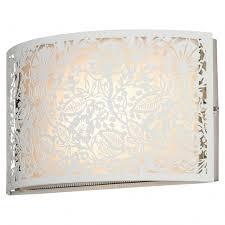 <b>Бра Lussole Loft Vetere</b> LSF-2301-01 купить за 6247 руб. в ...