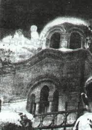 10 - ظهور العذراء .. فى كنيسة الزيتون 2 أبريل 1968 Images?q=tbn:ANd9GcRhbahxIAR1-lMzIUfjpo4IJ9ote4O1ACsXYaAqq64z58LpvNZB