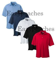Ashworth Golf Size Chart Details About Ashworth Golf Mens Size S 2x 3xl 4xl Performance Wicking Pique Polo Sport Shirts