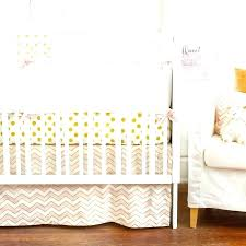 black and white crib bedding black and gold crib bedding nursery white and black bedding as