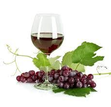 Resultado de imagen de vino tinto