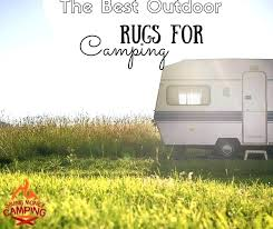 rv patio rugs amazing patio mats and woods patio mat 9 x amazing patio mats rv
