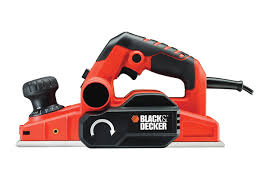 black and decker tools. zoom black and decker tools