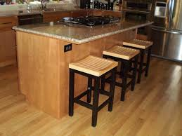 Table Height Stools Kitchen Fresh Idea To Design Your Black Kitchen Bar Stools Enchanting