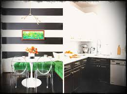 kitchen ideas black cabinets. Full Size Of Modern Kitchen Ideas Black And Red Bedroom Sets Bedrooms White Backsplash For Dark Cabinets M