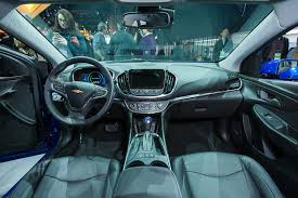 2018 chevrolet volt interior. plain volt mms  with 2018 chevrolet volt interior