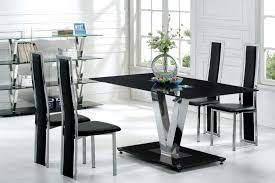 the base of the table is available in a coloured or a polished chrome finish the tempered safety glass provides peace of mind when children are around