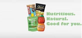 Naturals2go Vending Machines Beauteous Healthy Vending Products Naturals 48 Go Vending Machines In
