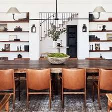 digital a maven katherine power and photographer justin coit reinvent a stately period home with equal parts european charm and california cool