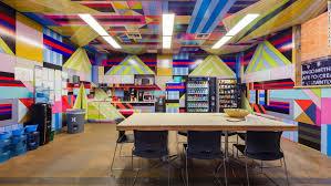 office offbeat interior design. u0026lta hrefu003du0026quothttpwwwhurleycom office offbeat interior design