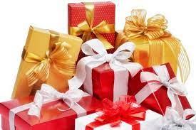 rakshabandhan gift ideas here are some