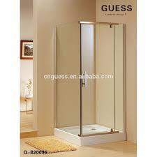 Shower room,bathroom cabin,shower cabin Q-B20014
