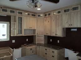 white hickory kitchen cabinets jpg