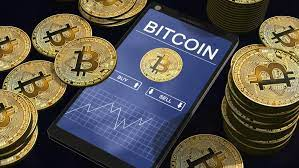 Estos son los hombres más ricos del universo de las criptomonedas. Puedes Ser Rico Con Tan Solo 0 01 Bitcoin Cripto Tendencia