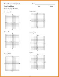 graphing linear equations worksheets graphing linear inequalities worksheet of graphing linear inequalities worksheet 7 jpg